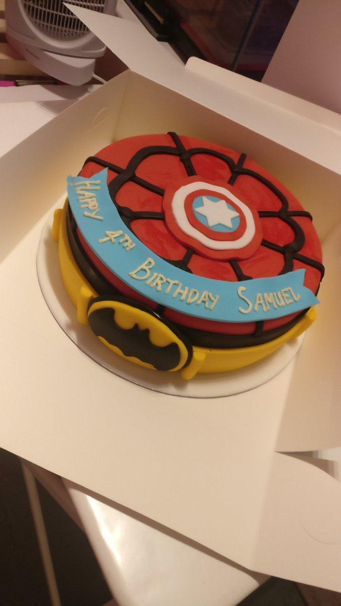 Prime Licks Cake Design Lickscakedesign Twitter Funny Birthday Cards Online Alyptdamsfinfo