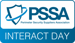 Priority booking for PSSA members now open! Deadline 12th December. The PSSA Security Interact Day is now a two-day event.. https://www.pssasecurity.org/day-two-confirmed-priority-booking-pssa-members-now-open/ …