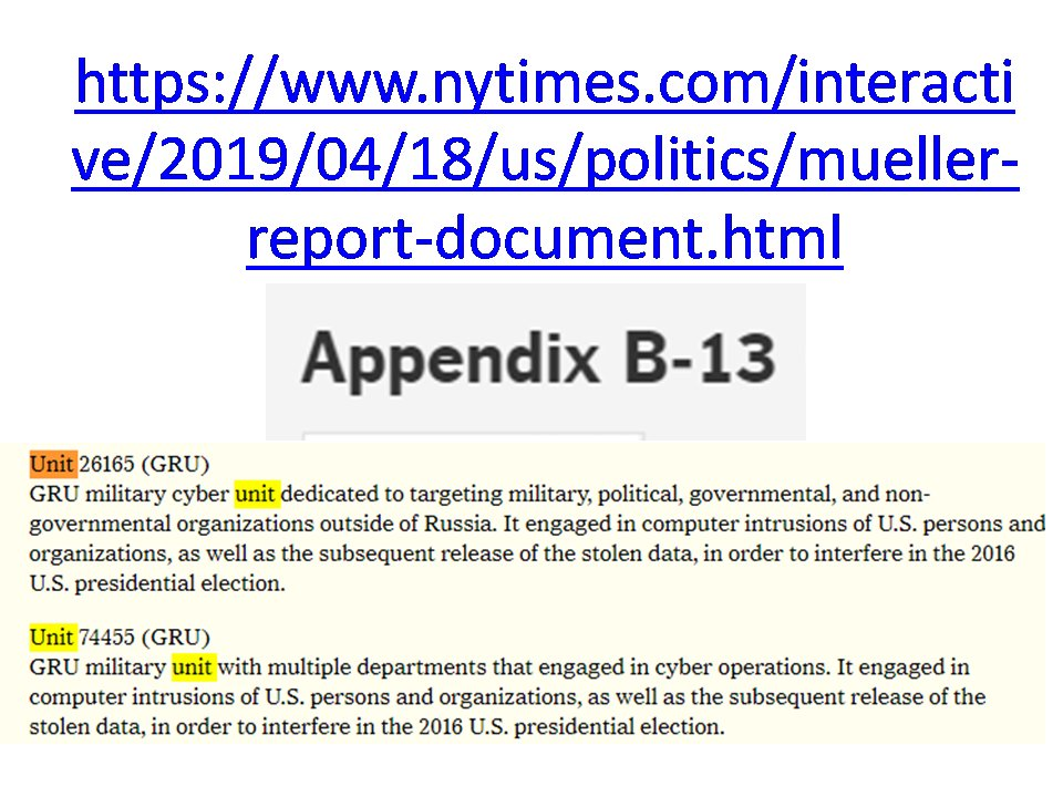 #impeachmenthoax isn't a hoax-the-gop-is-the-russian-propaganda-party-now #RUSSIANASSETSorRUSSIANAGENTS?