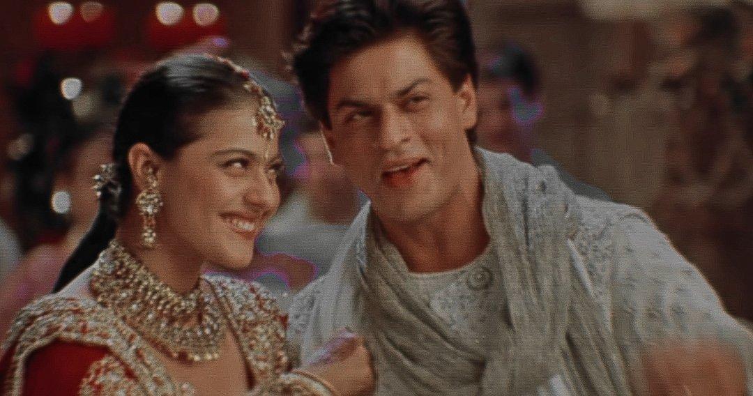 Bollywood's MOST EPIC CORE FOUR ♡❤♡ 《SRK•KAJOL•HRITHIK•KAREENA》 Bas Kehdiya 💅🤚   #ShahRukhKhan #Kajol #Hrithikroshan #KareenaKapoorKhan