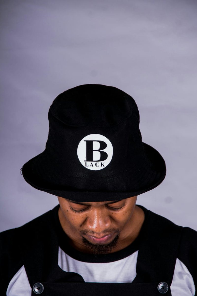 Black Bucket hat available for R150   We courier nationwide from as little as R50   Dm us or WhatsApp 0676468776 to order   #KFCProposal Bobani SkhiphaAmafiles <br>http://pic.twitter.com/kx6zh9dIIv