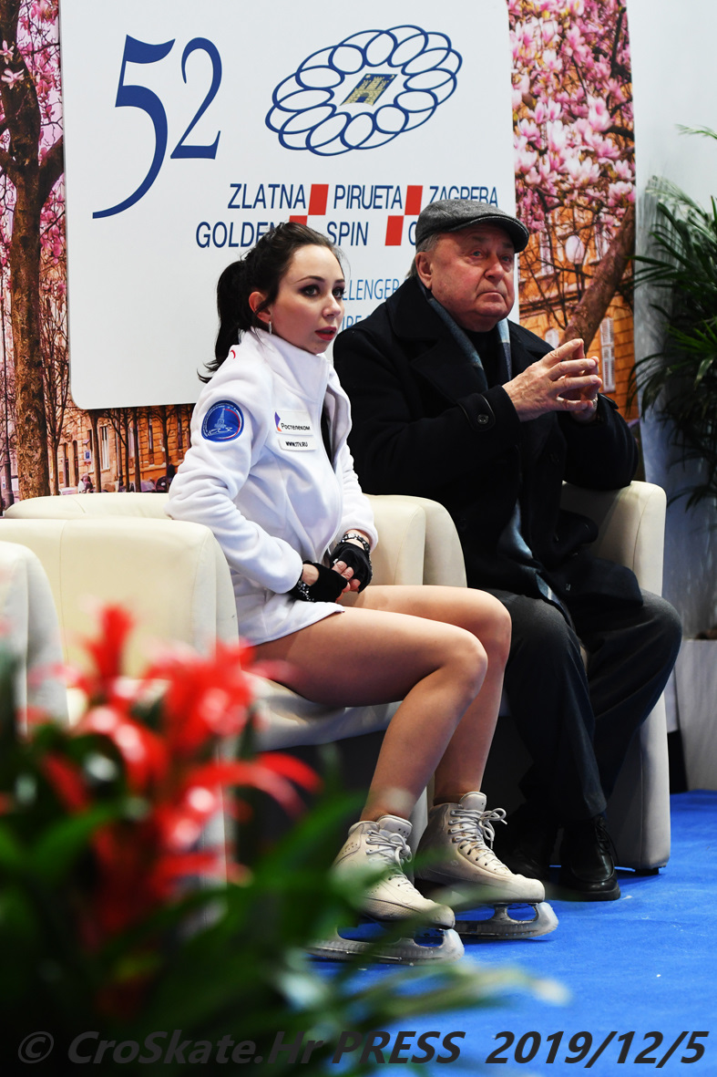 Challenger (10) - Golden Spin of Zagreb, Загреб, Хорватия, 4 - 7 декабря ELB4LR0XUAESLil?format=jpg&name=medium