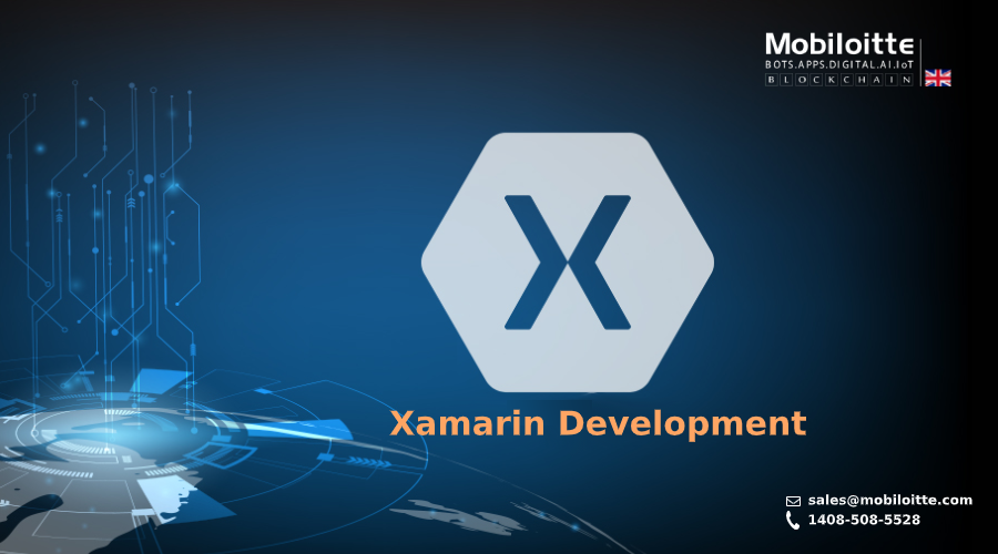 #Xamarin is the undisputed king, owing to its ability to develop to deliver #native like #iOS, Android, and #Windows apps while using existing codebase and skills.  Talk to our experts:  http:// bit.ly/33REp1u     #mobileappdevelopment #services #technology #androiddevelopment <br>http://pic.twitter.com/YdpQgVQoHM