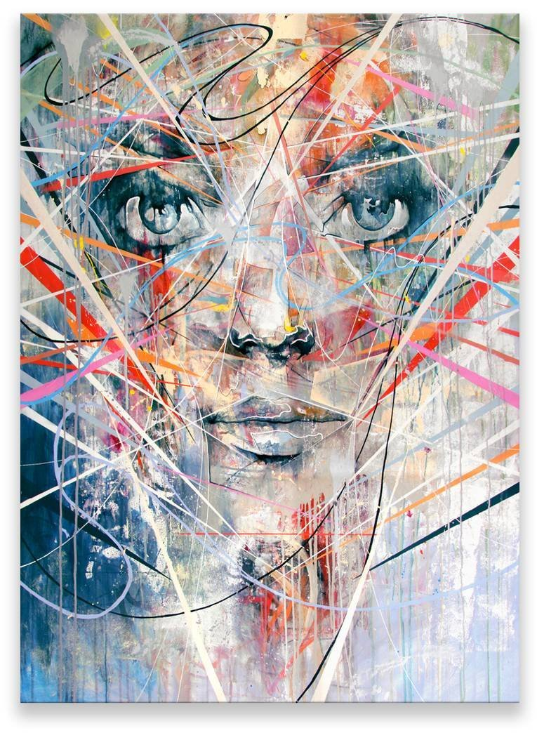 #IntrigueVerse 186 piercing eyes art by-doc..@ DeviantArt Eyes of hazel, my reflection pierces my naked soul, with torn apart emotions for a foolish heart...mine left open to a smile that, lies to me for my eyes hold the truth, I touch myself, who am I understanding...I am