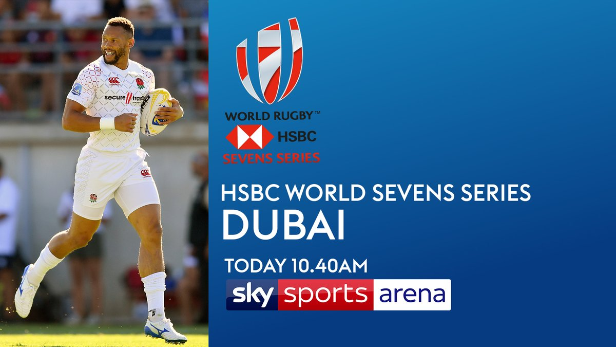 test Twitter Media - Every. Game. Live.😎🏝️🏉  Watch all 3 days of the @WorldRugby7s from Dubai on @SkySports starting NOW... https://t.co/1q3cdPUdOg