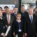 Image for the Tweet beginning: Ovo su lica ljudi čije
