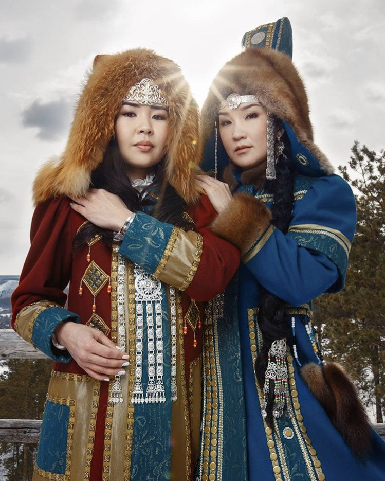 проводит обследование, якутские картинки на аву фото необходимо установить