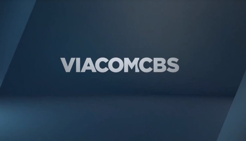Viacom and CBS Corp. are officially back together again  https:// cbsn.ws/2DR91pi    <br>http://pic.twitter.com/9NEj1C462M