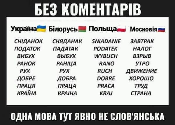 Кремль не ведет политику принуждения Украины к братским отношениям, - Песков - Цензор.НЕТ 6806