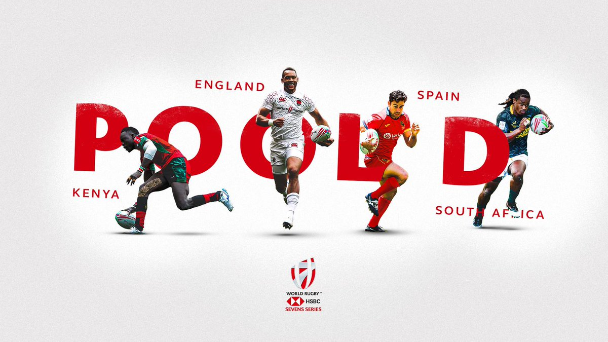 test Twitter Media - The Groups #Dubai7s  England Women  v France 🇫🇷 [Thursday, 12:20 GMT] v New Zealand 🇳🇿 [Friday, 06:50 GMT] v Japan 🇯🇵 [Friday, 11:40 GMT]  England Men  v Spain 🇪🇸 [Thursday, 15:32 GMT]  v Kenya 🇰🇪 [Friday, 09:26 GMT] v South Africa 🇿🇦 [Friday, 15:54 GMT]  Watch live on @SkySports https://t.co/6Si2DlFRx8