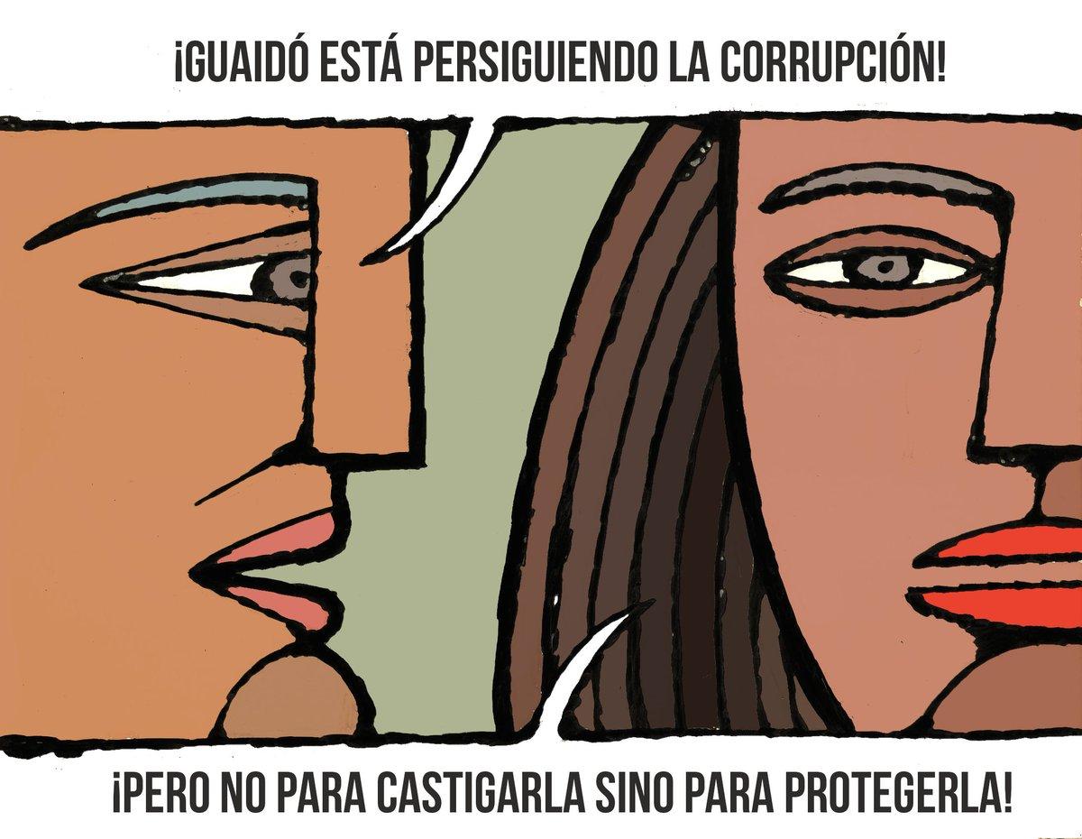 Gobierno (interino) de Juan Guaidó - Página 30 ELBTBeGXUAIXmsK