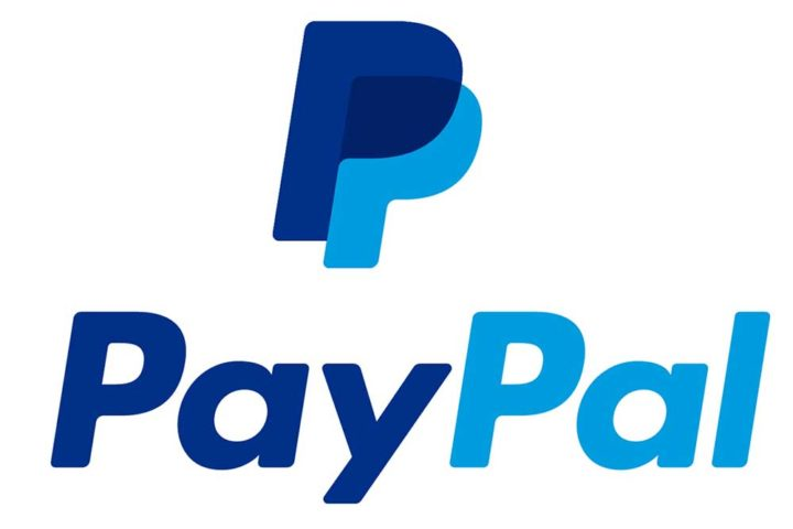 "𝗟𝗘𝗩𝗘𝗥𝗜𝗦 on Twitter: ""UK retailers incorporating #PayPal Credit into their online checkout have seen an average 15% incremental increase in sales, new data from PayPal reveals. https://t.co/8G1K6AeH5Z #retail #fintech… https://t.co/UnJSf9fHkN"""