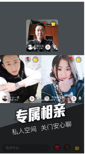 ジーマン@上海さんの投稿画像