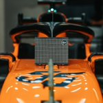 McLaren has announced a new multi-year partnership with @KlipschAudio, that will see Klipsch become our Official Headphone and Portable Audio Partner from the 2020 @F1 season.🎧🤝  Read more➡️ https://t.co/wO2cCv71xj