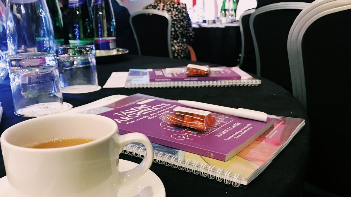 How can we create a kinder culture of trust where everyone feels confident to open up about mental health without fear? Important questions raised by @breaking_ts at the @brownejacobson HR for Education Conference. Thank you for inviting us. https://t.co/4Vn99FYlEb