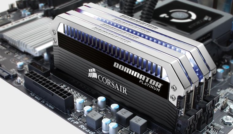 Best RAM for Gaming in 2019 https://www.technobezz.com/best/best-ram-for-gaming-in-2019/… #RAM #GamingPC #Computer #KingstonHyperX #CorsairVengeance #CrucialBalisticpic.twitter.com/Z83IR0jeC4