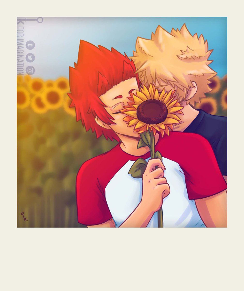 This was the 1st #KiriBaku polaroid: Summer!  Wich Season will be the next?   #KirishimaEijirou  #BakugouKatsuki #bakushima #bnha #mha #bnhafanart #bnhaedit #kirishimaxbakugou #bakugouxkirishima<br>http://pic.twitter.com/Oa6n0LUKFh