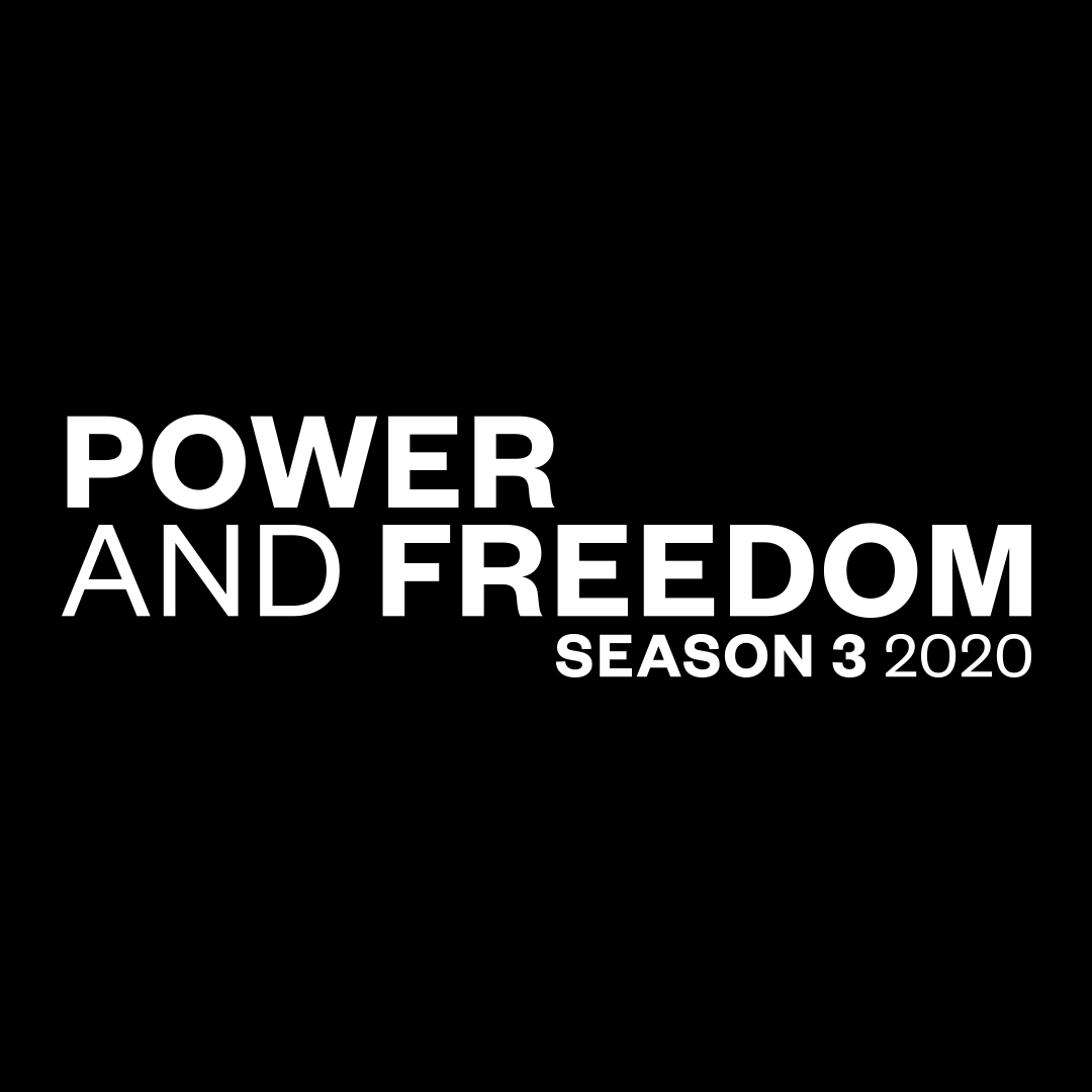 🎉SEASON 3 #POWERandFREEDOM 🎉 ✨Medea by Kate Mulvany and Anne-Louise Sarks. Original concept by Anne-Louise Sarks after Euripides ✨ Our New Girl by Nancy Harris ✨ The Little Foxes by Lillian Hellman ✨The Shadow of a Gunman by Seán OCasey Book 🎟️ bit.ly/GateSZN3