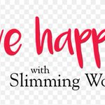Image for the Tweet beginning: Slimming world New class times