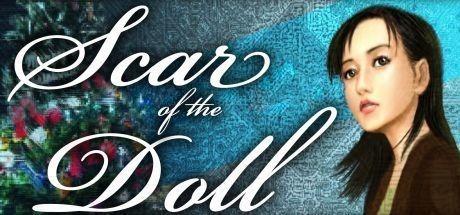 #New #hot #game: #Scar #of #the #Doll! https://ift.tt/2qmTLgW Tell your #friends! https://ift.tt/2qmTLgW