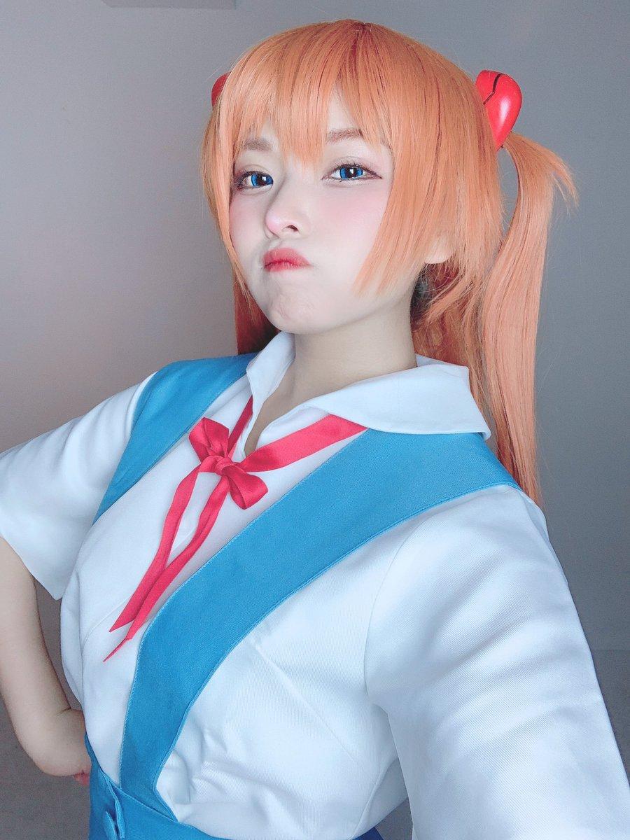 バカシンジ!!