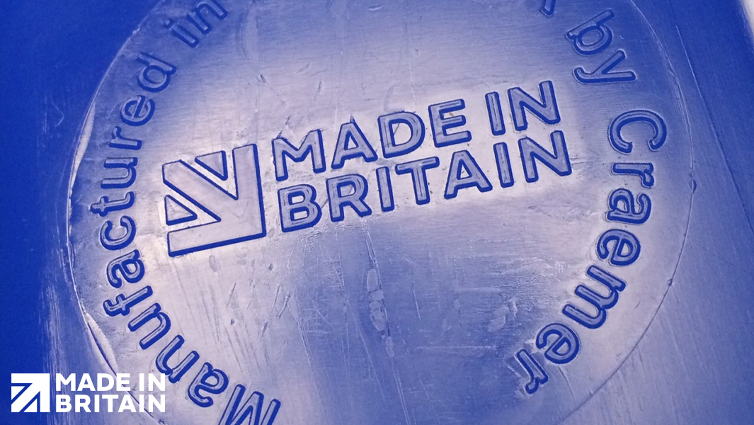 1) What has been the highlight for your #UKmfg business this year? Why has this been a significant moment for your business?  Don't forget to include #MIBHour in your answers!  #UKmfg #GBmfg