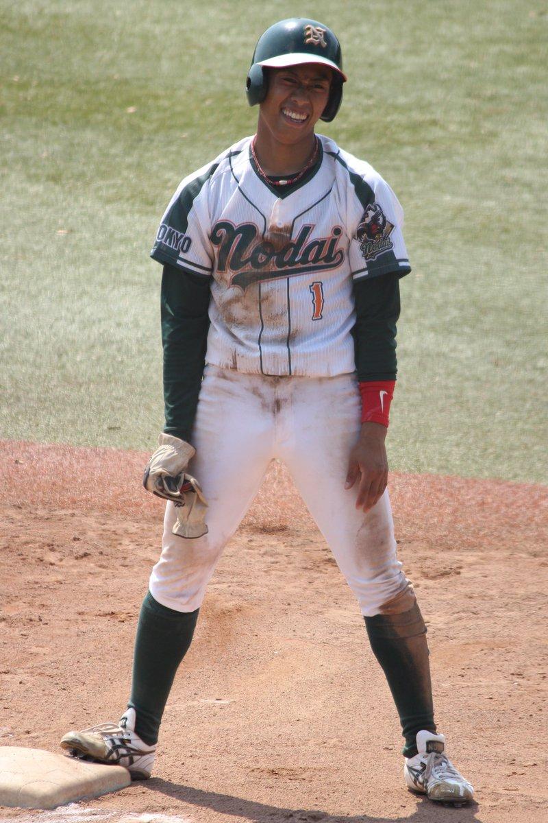 三重 海星 高校 野球 部