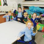 Last Junior DT Club of the term and the children have made some wonderful festive Christmas ornaments and decorations. #longacreclubs #longacreschool #DT #prepschool #prepschoolguildford #prepschoolsurrey