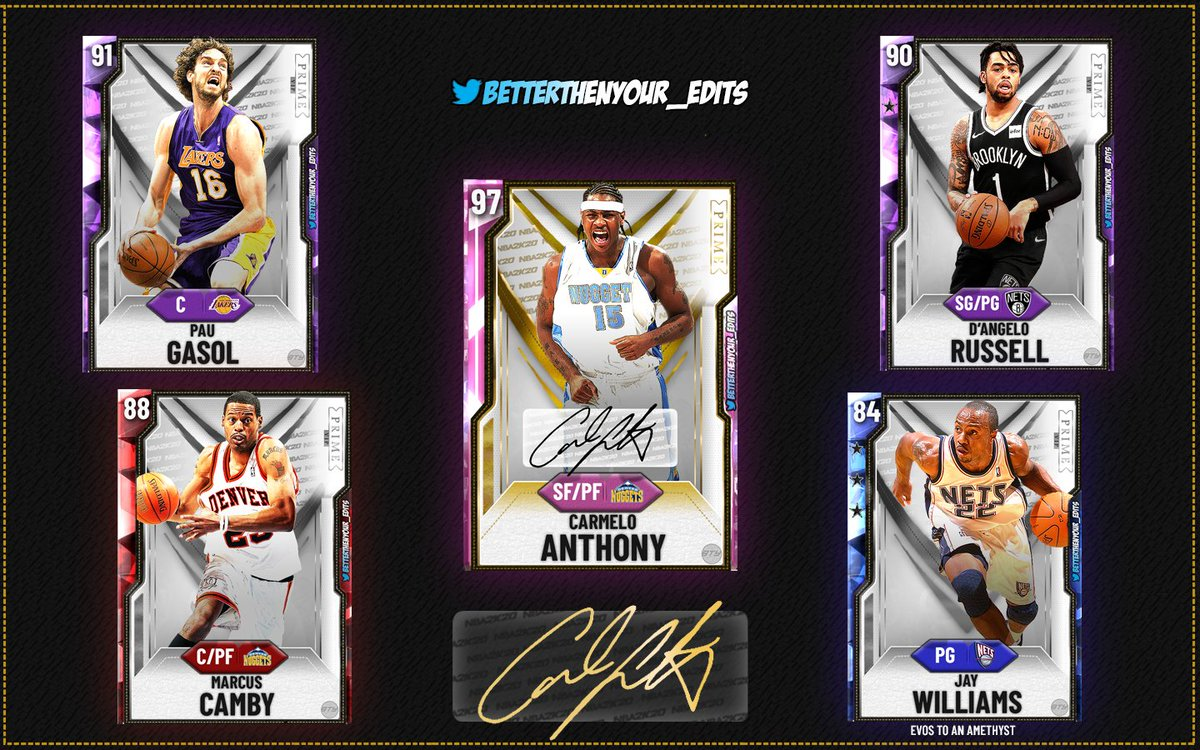 *Melo Prime Concept*  lmk what card you wanna see most in the game  (All templates shown here are made by myself DM if interested for the prices for them)  ❤️'s & 🔁's Are Always Appreciated