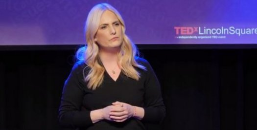 Brave makes you confidentCourage makes you boldand great leaders are brave and bold.~ @LollyDaskal http://bit.ly/2KoZBmu  #Leadership #Management #TedTalk #HR #LeadFromWithin #Tedx #Speaker