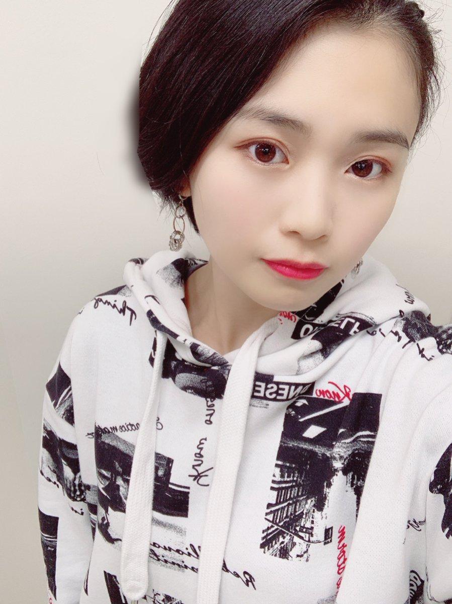 【Blog更新】 全力で!平井美葉: こんばんは★彡 皆さんのいいね、コメントありがとうございます!ひとつひとつしっかり読ませて頂いてます🙇♂️👀✨いつも励みになっています😊💕…  #BEYOOOOONDS #ビヨーンズ