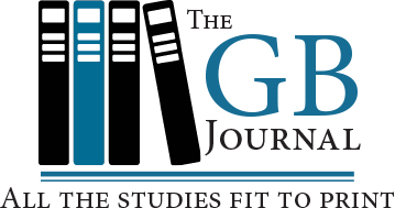 This edition of the #GBJournal looks at #millennials and their bad health - and how that impacts #workcomp claims. Also covered is the shortage of #HealthcareProviders in California, upcoming #CCPA fallout, and #piracy in Mexico. bit.ly/38d7h8a