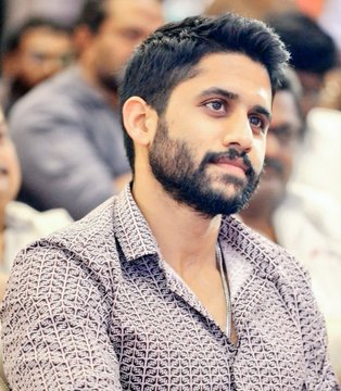Naga Chaitanya, hero chaitanya, web series, chaitanya into digital, director vikram kumar, naga chaitanya and vikram kumar, thriller genre web series, naga chaitanya thank you movie, director vikram kumar, tollywood news, telugu cinema news