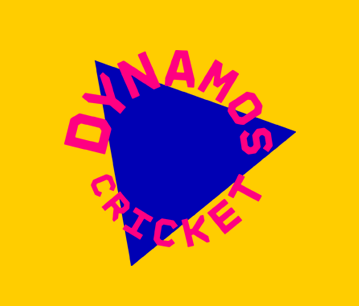 test Twitter Media - 🚨Dynamos Cricket Roadshows🚨  Dynamos Cricket, the exciting new ECB programme aimed at 8-11 year olds,  will be the next step on the cricket pathway🏏  Sign-up for more info... 📆Mon 20th Jan - @BristolPavilion 📅Tues 21st Jan - @hrcc1885  Book now: https://t.co/MqAy7dUYqY https://t.co/B9j3Wj5VxF