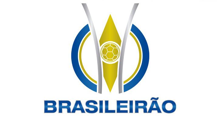 Most valuable Campeonato Brasileiro players by @Transfermarkt: Éverton (Gremio) 35M€ Reinier (Flamengo) 25M€ Gabigol (Flamengo) 23M€ Matheus Henrique (Gremio) 22M€ João Pedro (Fluminense) 20M€ Antony (São Paulo) 20M€ Bruno Guimarães (Athletico PR) 20M€ Talents. 🇧🇷💪