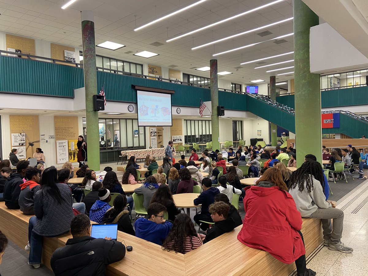 <a target='_blank' href='http://twitter.com/JeffersonIBMYP'>@JeffersonIBMYP</a> full house visiting <a target='_blank' href='http://twitter.com/arlingtontechcc'>@arlingtontechcc</a> future Dual Enrolled students preparing for the future. <a target='_blank' href='http://twitter.com/CounselorCapACC'>@CounselorCapACC</a> <a target='_blank' href='http://twitter.com/MrDeRocco'>@MrDeRocco</a> <a target='_blank' href='http://twitter.com/LisaStylesACC1'>@LisaStylesACC1</a> <a target='_blank' href='http://twitter.com/MsVasquezAPS'>@MsVasquezAPS</a> <a target='_blank' href='http://twitter.com/NOVA_AL_CAMPUS'>@NOVA_AL_CAMPUS</a> <a target='_blank' href='http://twitter.com/NOVAcommcollege'>@NOVAcommcollege</a> <a target='_blank' href='https://t.co/NHwcEJQYNI'>https://t.co/NHwcEJQYNI</a>