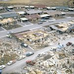 Image for the Tweet beginning: OTD in 1975: An EF-3