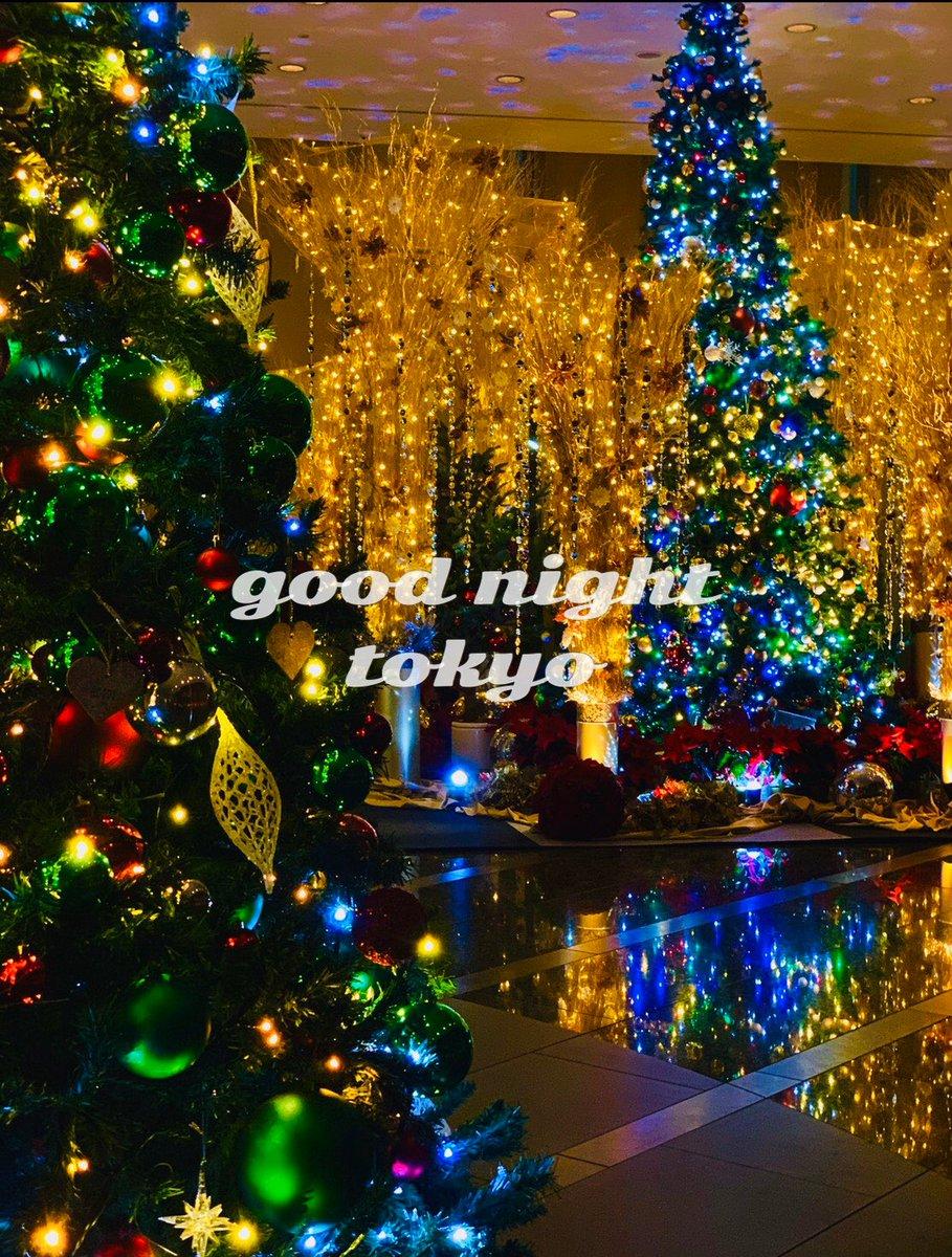 \マキシム来日レポ 🇯🇵/ 今日はありがとう! あしたも一日楽しみだ! みんなもゆっくり休んでくれ💤 あ、そうそう❗️ #7日土曜日はタワレコ新宿店  でイベントやるぜ。絶対来てくれよな! #7日土曜日はタワレコ新宿店  では #goodnight  #tokyo  #大事なことなので