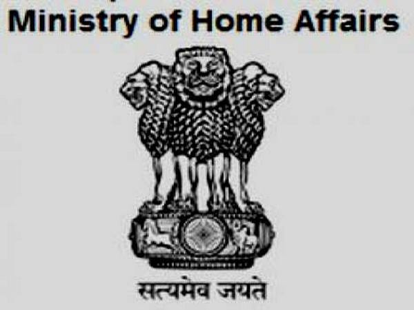 Ministry of Home Affairs has sanctioned Rs 100 crores from 'Nirbhaya' Fund for setting up and strengthening of Women Help Desks in Police Stations. The scheme to be implemented by the States and Union Territories.