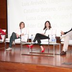 Image for the Tweet beginning: #ThrowbackThursday to #LabelSummit Latin America