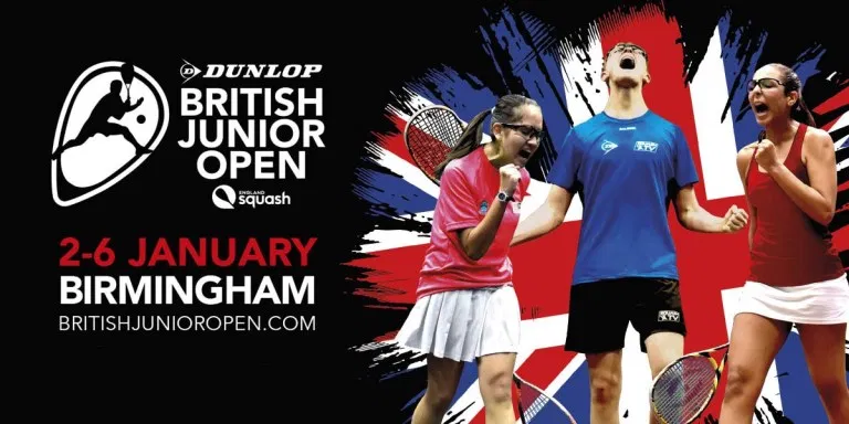 british open 2020 results