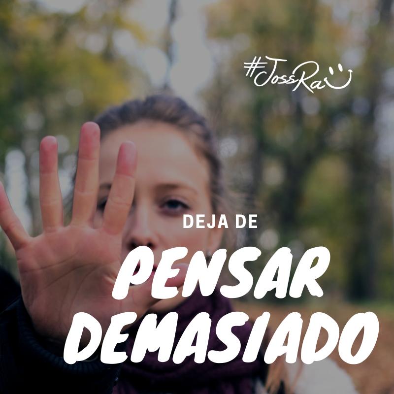 Y COMIENZA HOY!! 😉👊🏽..#motivacion #inspiracion #motivation #inspiration #accion #hazlo #hoy #sisepuede #tupuedes