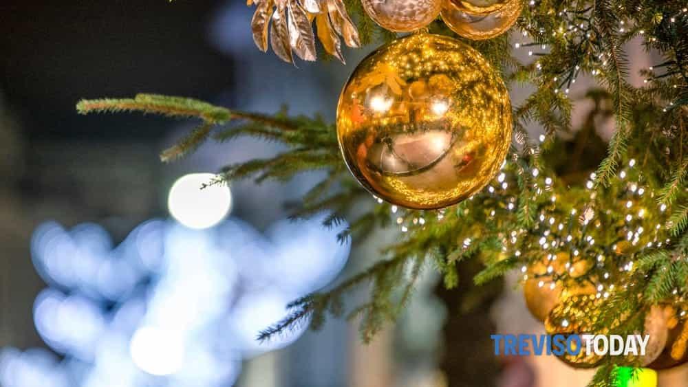 Il Natale a Villorba, tutti gli appuntamenti: ampi...