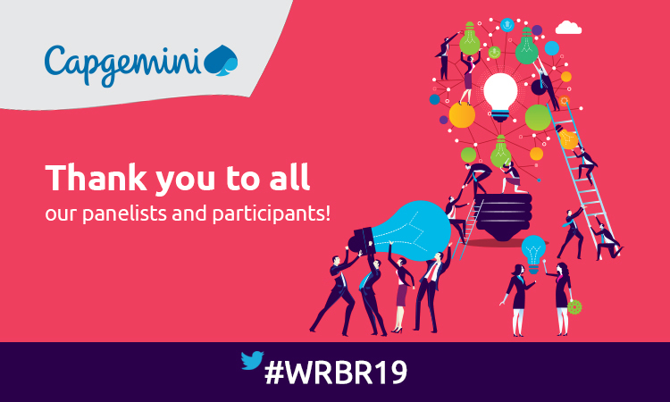 Thanks to our panelists (@TheRudinGroup @helene_wpli @leimer @JimMarous @Xbond49 @GhelaBoskovich) and to all of those who joined todays #WRBR19 Twitter Chat. If you found the topic interesting, you can download the full #WRBR19 at bit.ly/2BDqaBO