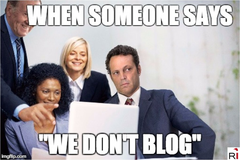 What? Like, for real? Just call us, let us take care of it for you. #marketing #blogging #smallbusiness #fredericksburgva #digitalmarketing<br>http://pic.twitter.com/FzKQSG81nN