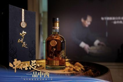 Diageo launches artificial intelligence tool to match consumers to Scotch whisky   Beverage Industry News   just-drinks
