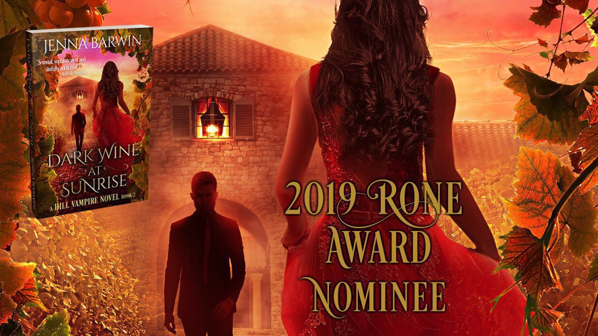 Henry will capture her heart, but will a deadly killer tear them apart? 2019 RONE Award Nominee 🍷  Free in #kindleunlimited 💓AMAZON ➡️    #loveromancebooks #urbanfantasy #ku #paranormalromance #mysteryromancereaders #booklover #fantasy #booklovers #pnr