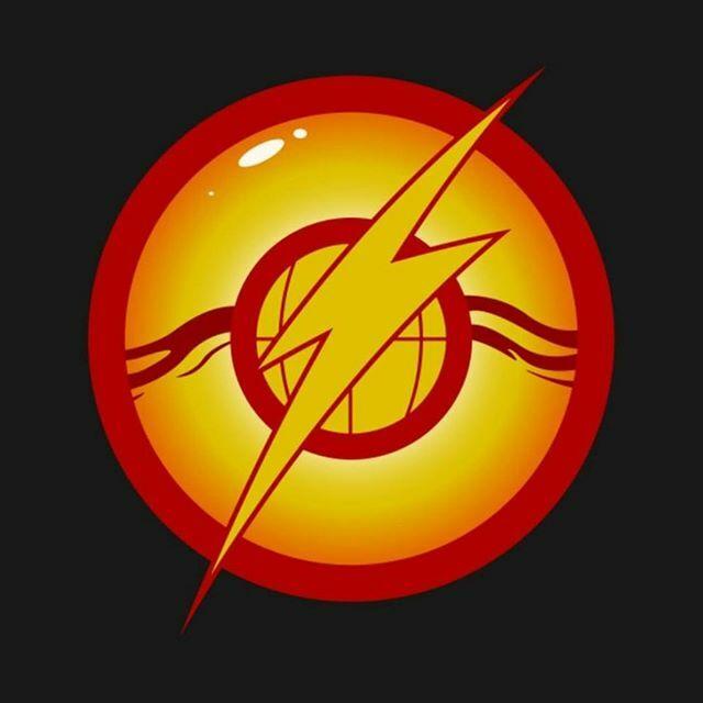 #DefendersOfTheEarth All T-Shirts $13 Holiday Sale #apparel⠀ #print #iphone  @TeePublic #FlashGordon #ThePhantom #Mandrake #Lothar #Ming #kingfeatures #phantom #symbol #emblem #shield #80s #cartoon #nostalgia #vintage #retro #prom…