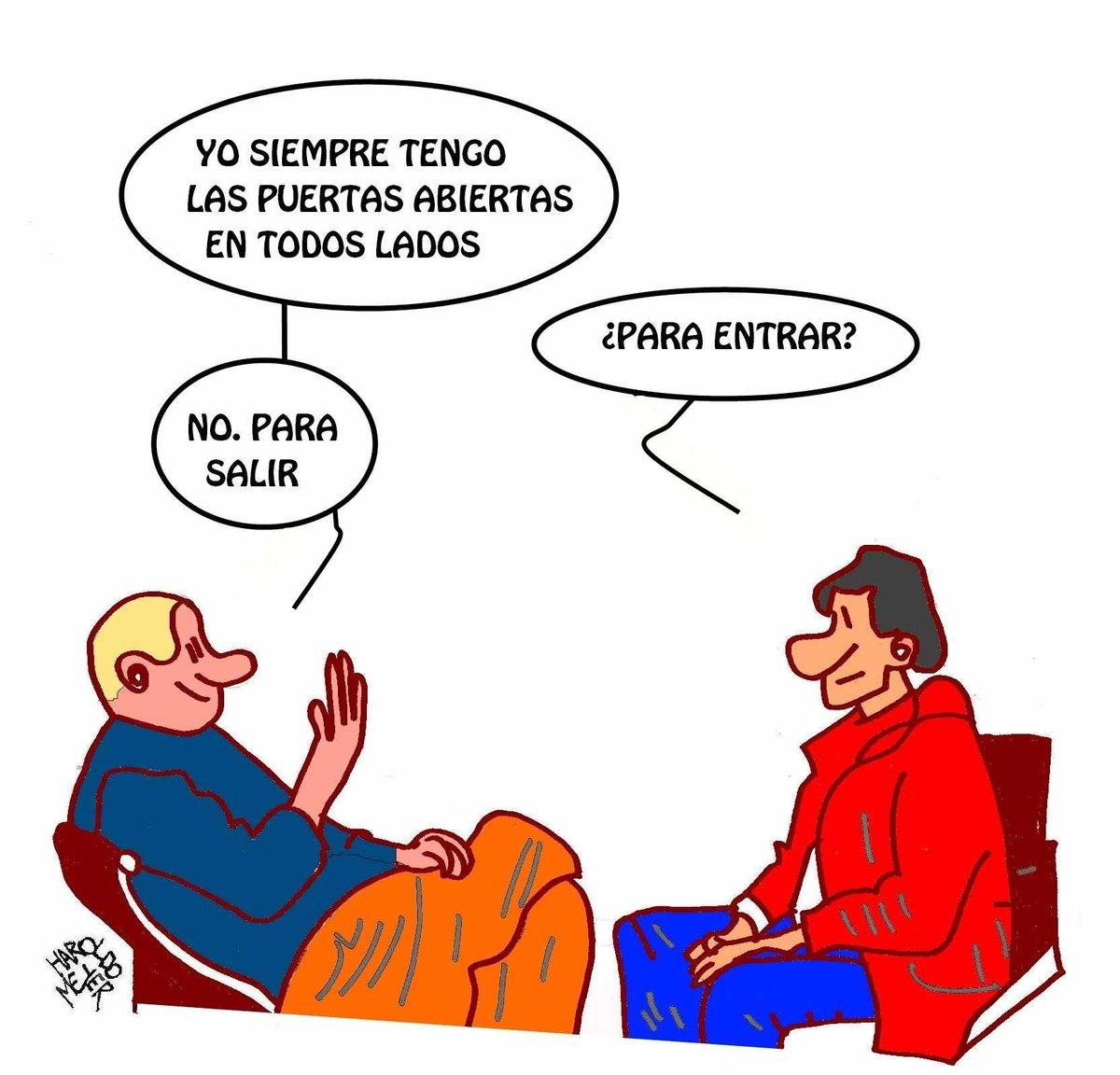 PUERTAS ABIERTAS #humor #FelizJueves #BuenJueves #politicoclimate #Politica #ImagenNoticias #cartoon #cartoons #ilustracion #dibujos #dibujo #arte #diseño #picsart #ArtistOfTheDecade #art #Actualidad #Argentina #Twitter #instagramdown #puertasabiertas19