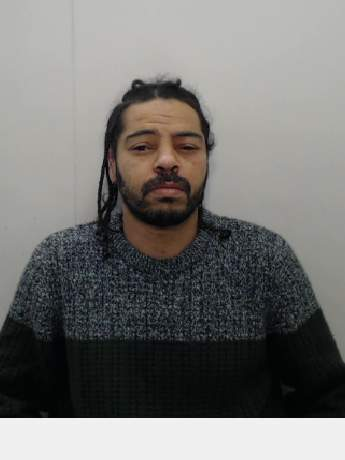 Police are appealing for the public's help to trace a wanted man from the #Gorton area   https://crowd.in/oqw6l8